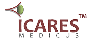 ICARES Medicus™