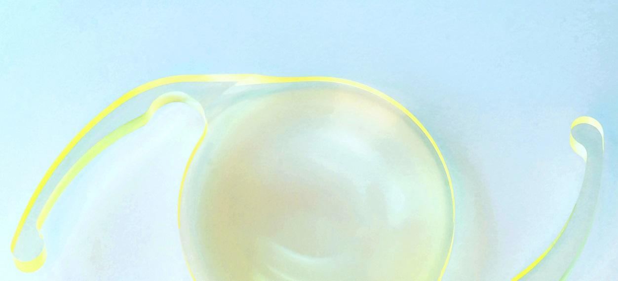 Mono Yellow New_570